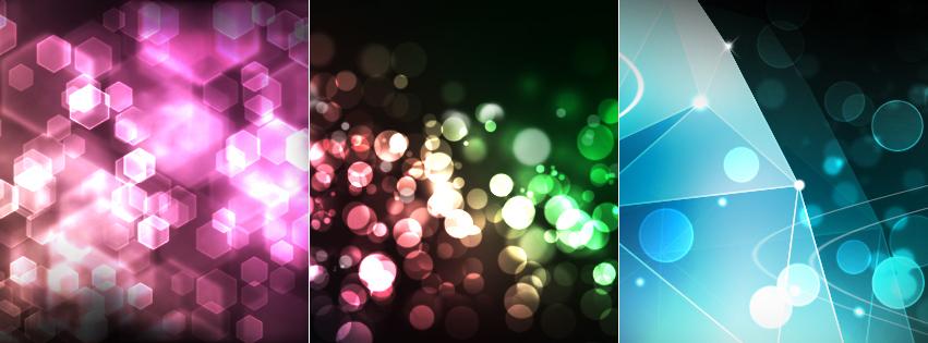 Facebookヘッダー画像のカスタマイズイメージ02