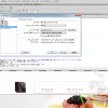 Webサイトの文字コードの変更・確認の方法