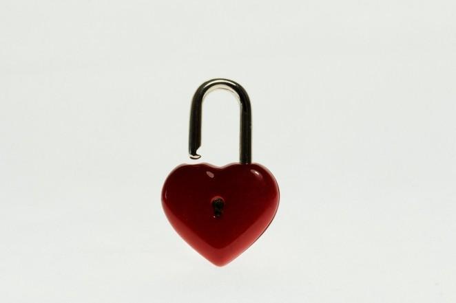 HTTPS化(常時SSL化)への切り換えの疑問
