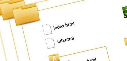 HTML・CSSの動画講座 練習問題